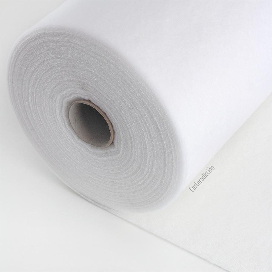 Imagen del producto: Guata termoadhesiva fina - medio metro