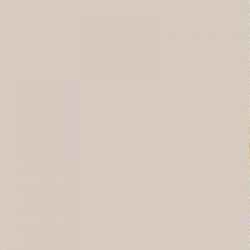 Imagen del producto: Tela Tilda piel clarita, algodón - 50 x 55 cm