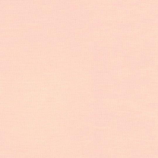 Imagen del producto: Tela Kona de Robert Kaufman1205 parfait  - medio metro