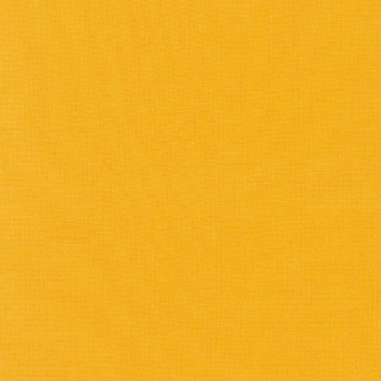 Imagen del producto: Tela Kona de Robert Kaufman 840 duckling  - medio metro
