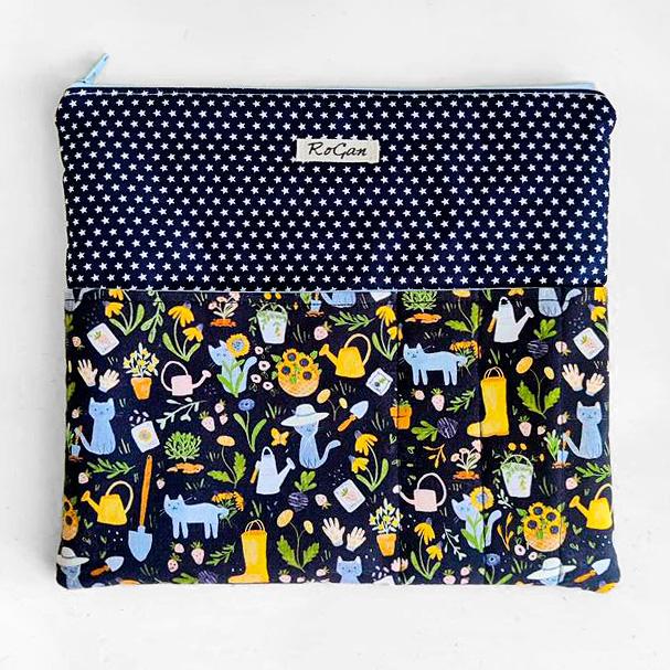 Imagen del producto: Kit para funda de iPad