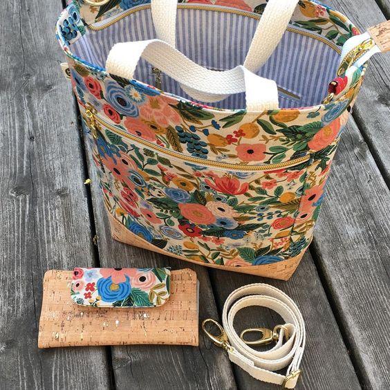 Imagen de producto: https://tienda.costuradiccion.com/img/articulos/secundarias13475-tela-wildwood-garden-party-azul-loneta-media-yarda-12.jpg