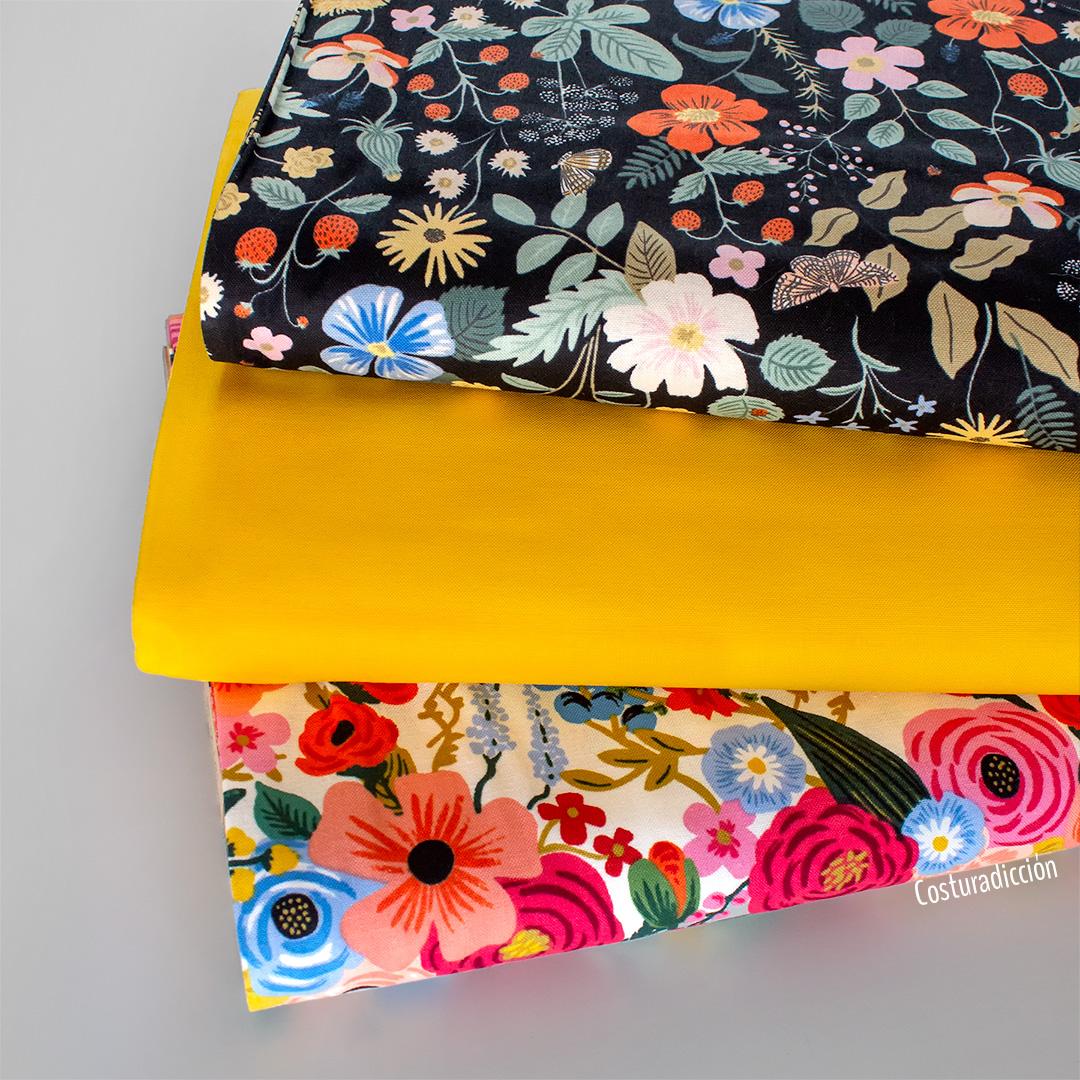 Imagen de producto: https://tienda.costuradiccion.com/img/articulos/secundarias13477-tela-rifle-paper-garden-party-rosa-algodon-medio-metro-3.jpg