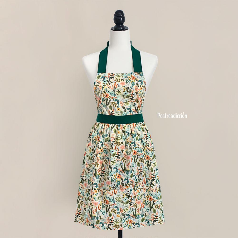 Imagen de producto: https://tienda.costuradiccion.com/img/articulos/secundarias13479-tela-rifle-paper-amalfi-herb-garden-algodon-media-yarda-5.jpg