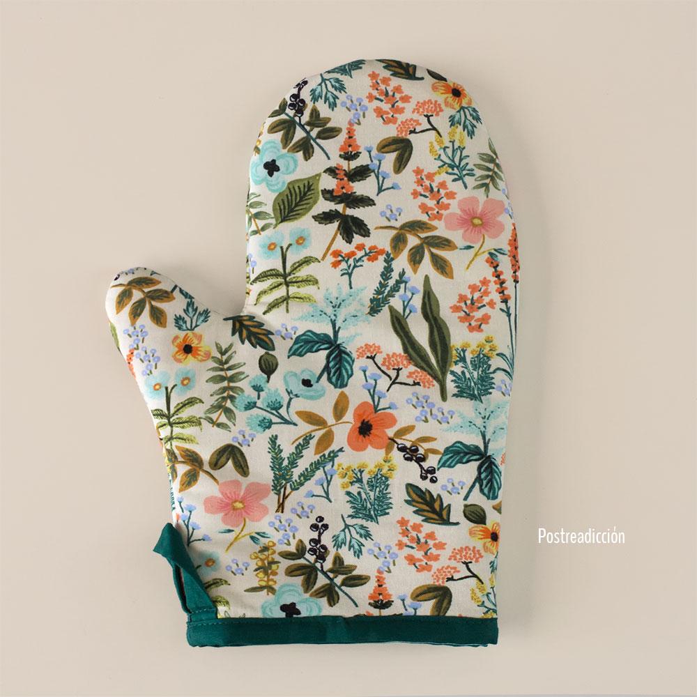 Imagen de producto: https://tienda.costuradiccion.com/img/articulos/secundarias13479-tela-rifle-paper-amalfi-herb-garden-algodon-media-yarda-7.jpg