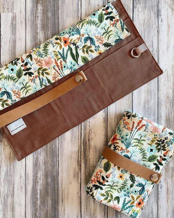 Imagen de producto: https://tienda.costuradiccion.com/img/articulos/secundarias13479-tela-rifle-paper-amalfi-herb-garden-algodon-medio-metro-8.jpg