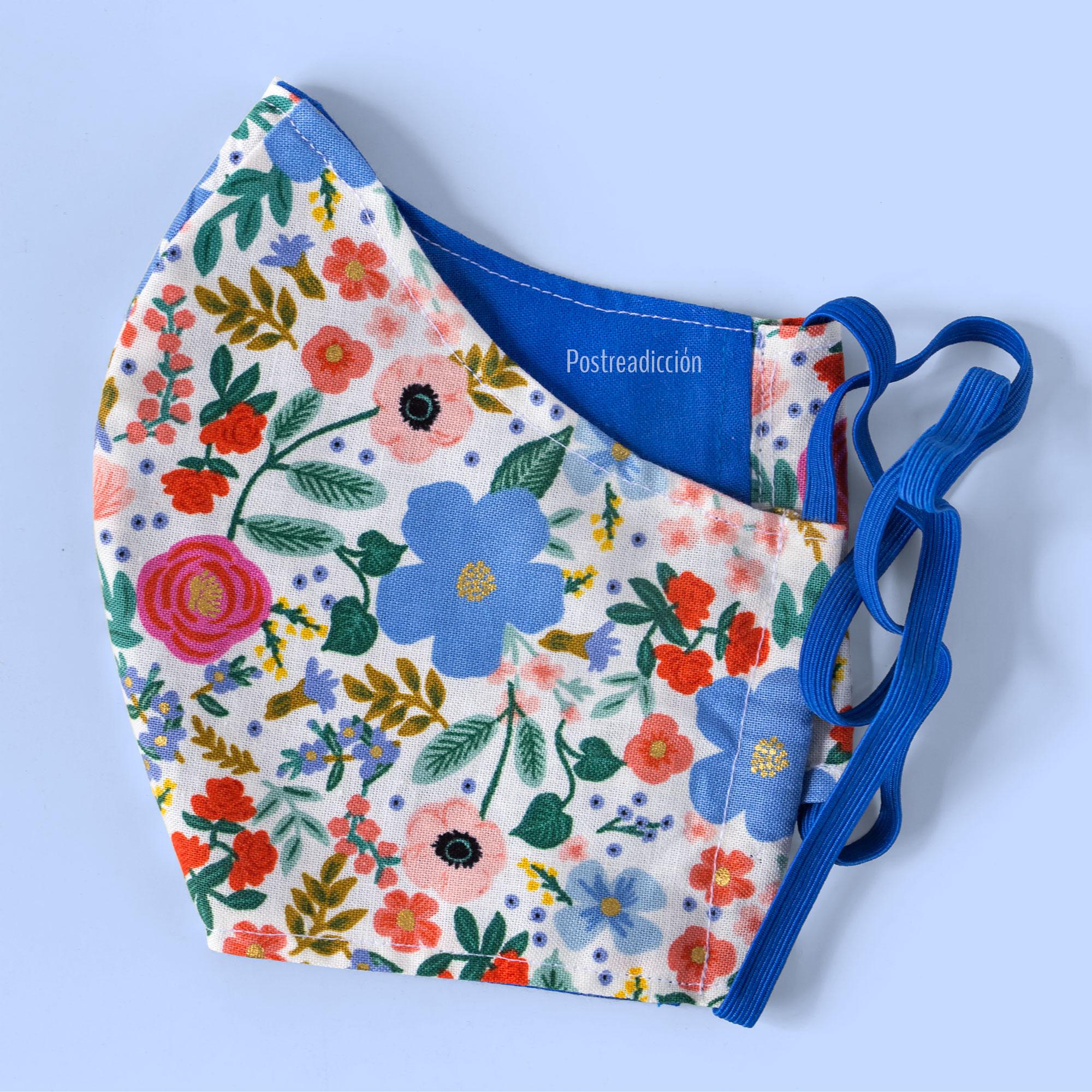 Imagen de producto: https://tienda.costuradiccion.com/img/articulos/secundarias13485-tela-primavera-wild-rose-crema-algodon-con-metalizado-media-yarda-6.jpg