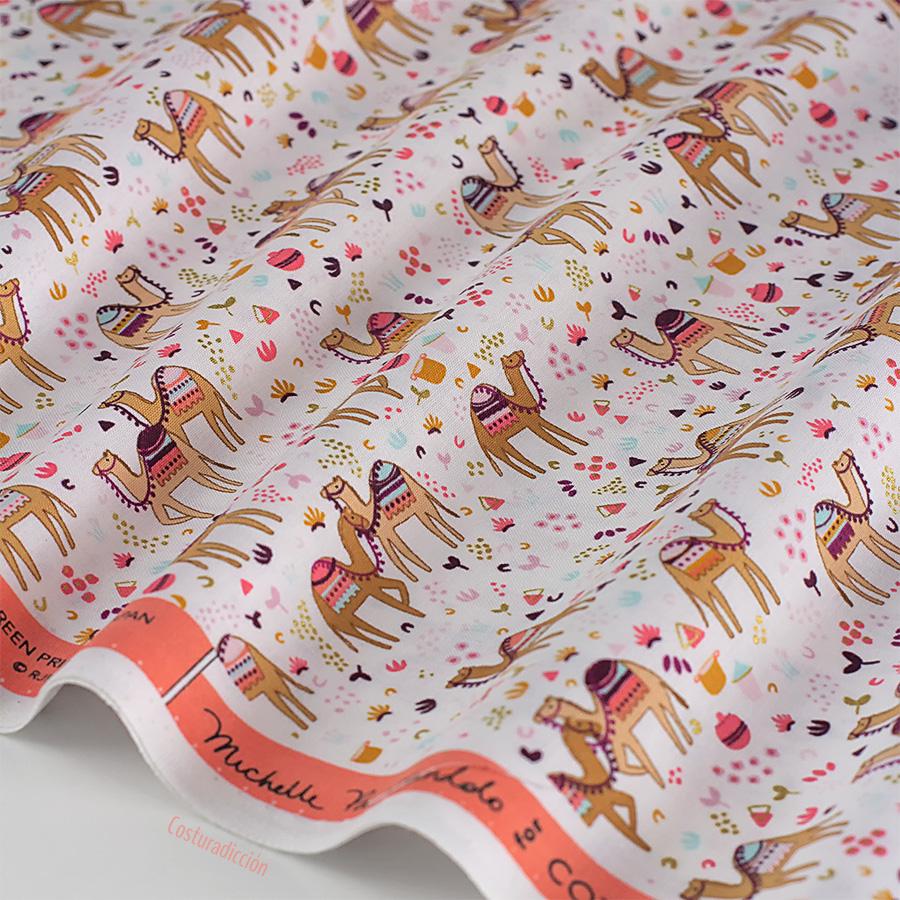 Imagen de producto: https://tienda.costuradiccion.com/img/articulos/secundarias13494-tela-sahara-camel-excursion-algodon-media-yarda-2.jpg