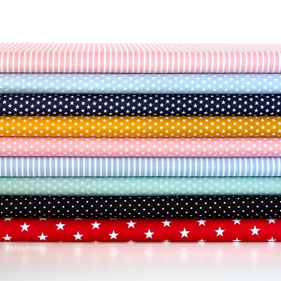Imagen de producto: https://tienda.costuradiccion.com/img/articulos/secundarias14288-tela-poppy-rayas-rosas-algodon-medio-metro-2.jpg