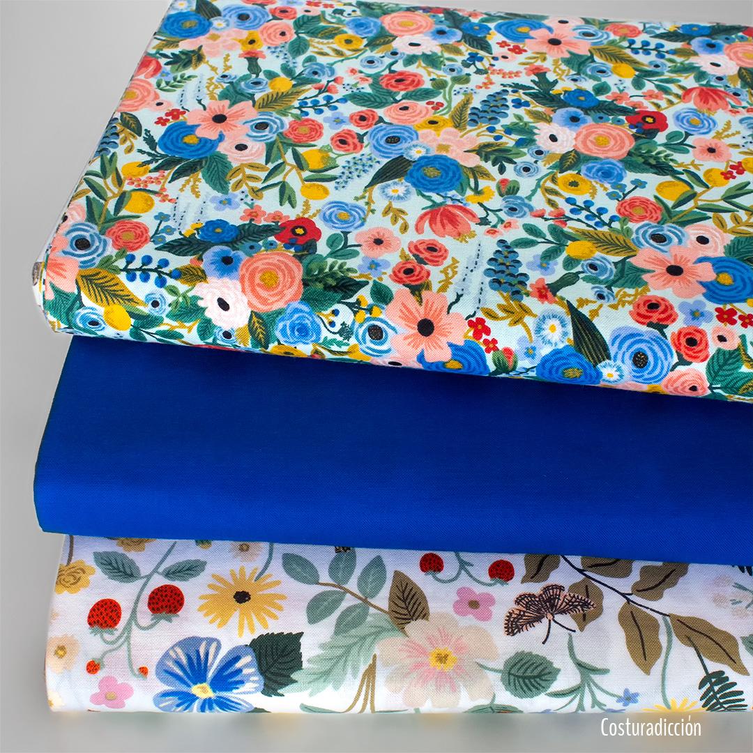 Imagen de producto: https://tienda.costuradiccion.com/img/articulos/secundarias14353-tela-rifle-paper-petite-garden-party-azul-algodon-medio-metro-7.jpg