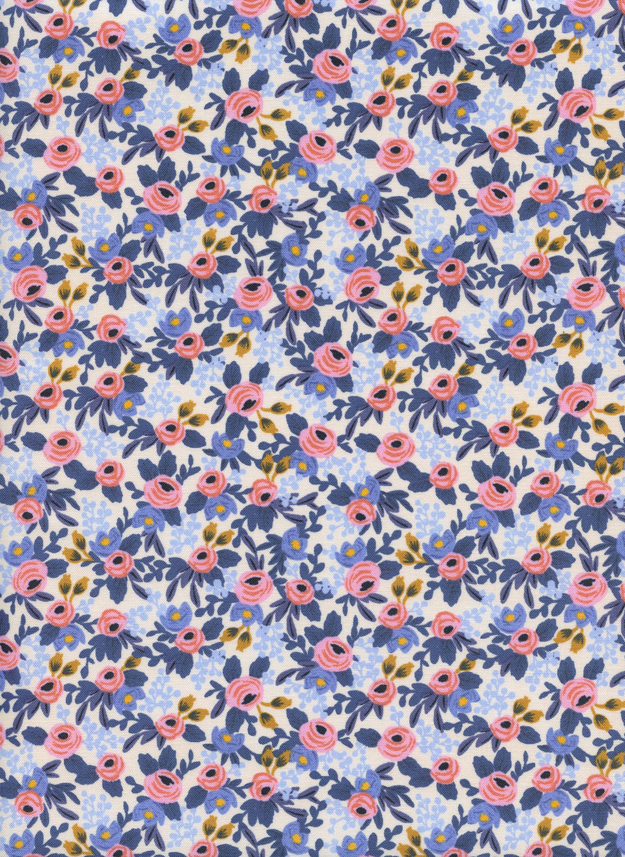 Imagen de producto: https://tienda.costuradiccion.com/img/articulos/secundarias14355-tela-rifle-paper-les-fleurs-azul-claro-algodon-media-yarda-1.jpg