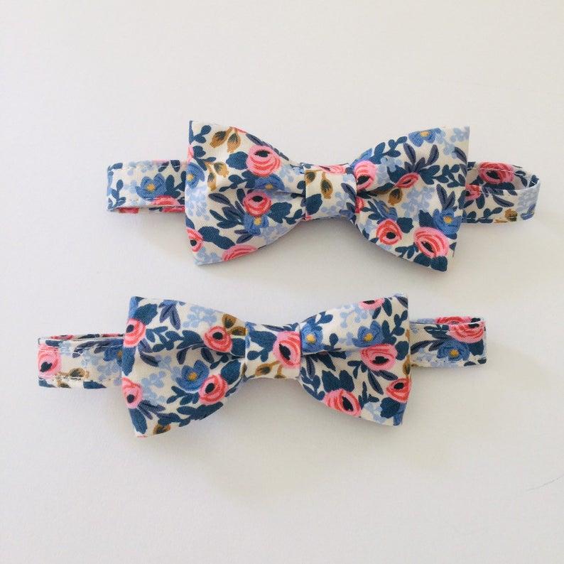 Imagen de producto: https://tienda.costuradiccion.com/img/articulos/secundarias14355-tela-rifle-paper-les-fleurs-azul-claro-algodon-media-yarda-3.jpg