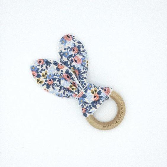Imagen de producto: https://tienda.costuradiccion.com/img/articulos/secundarias14355-tela-rifle-paper-les-fleurs-azul-claro-algodon-media-yarda-4.jpg