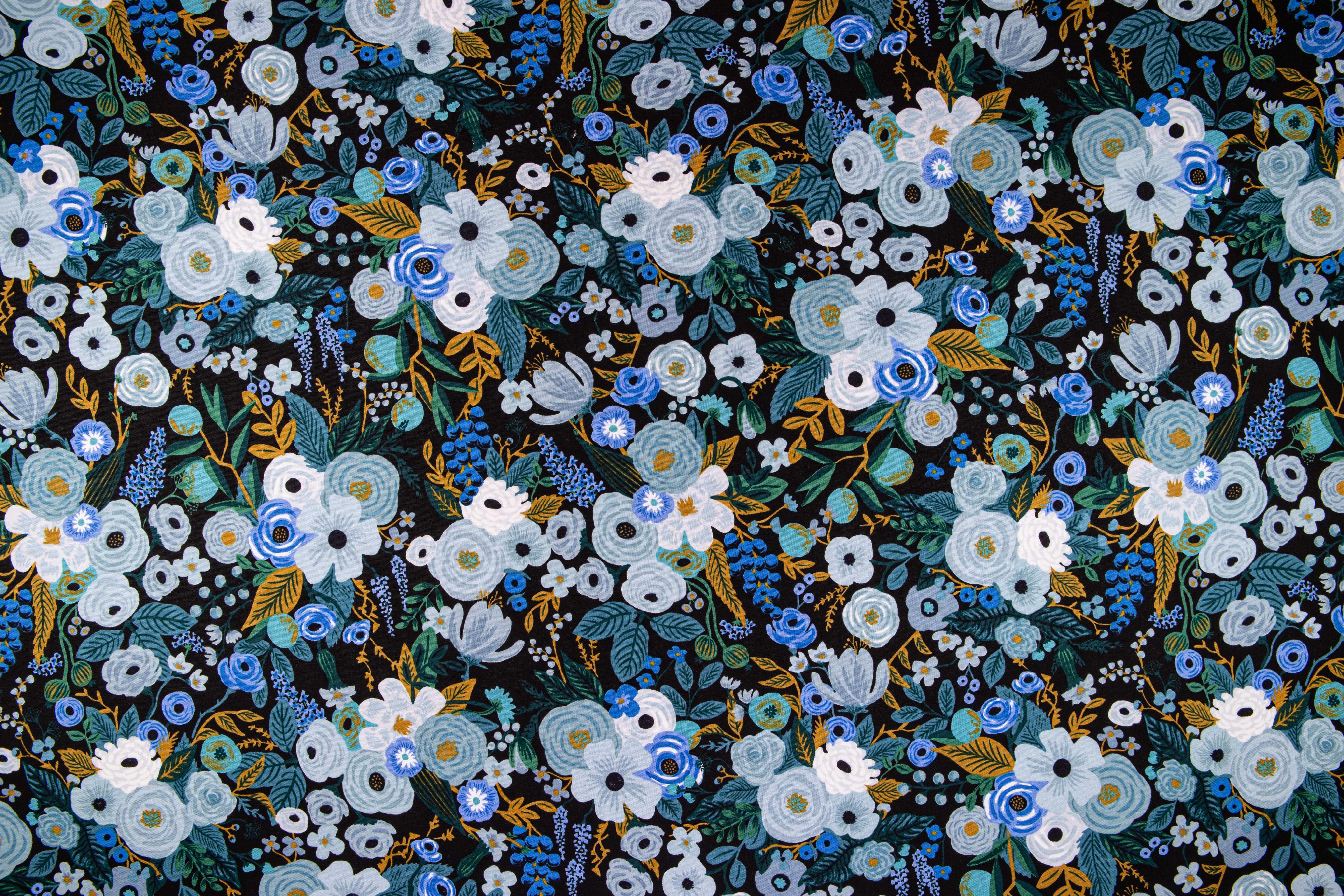 Imagen de producto: https://tienda.costuradiccion.com/img/articulos/secundarias14361-tela-rifle-paper-garden-party-azul-algodon-media-yarda-1.jpg