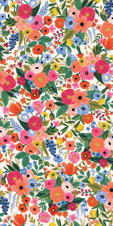 Imagen de producto: https://tienda.costuradiccion.com/img/articulos/secundarias14362-tela-rifle-paper-petite-garden-party-rosa-algodon-media-yarda-1.jpg