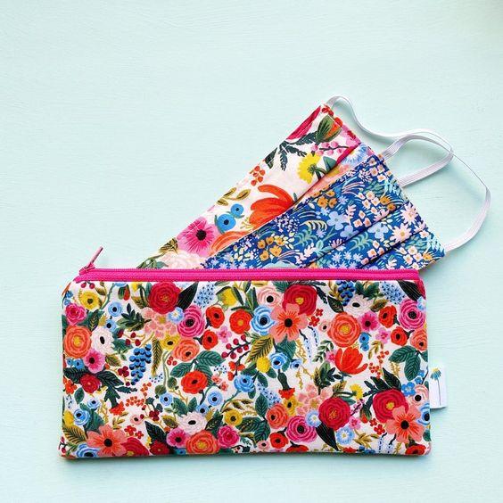 Imagen de producto: https://tienda.costuradiccion.com/img/articulos/secundarias14362-tela-rifle-paper-petite-garden-party-rosa-algodon-media-yarda-10.jpg