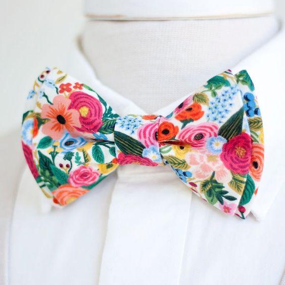 Imagen de producto: https://tienda.costuradiccion.com/img/articulos/secundarias14362-tela-rifle-paper-petite-garden-party-rosa-algodon-media-yarda-5.jpg