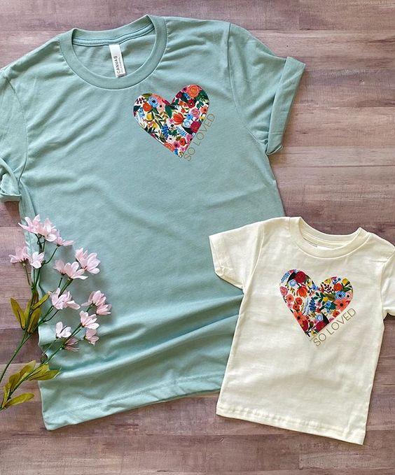 Imagen de producto: https://tienda.costuradiccion.com/img/articulos/secundarias14362-tela-rifle-paper-petite-garden-party-rosa-algodon-media-yarda-8.jpg