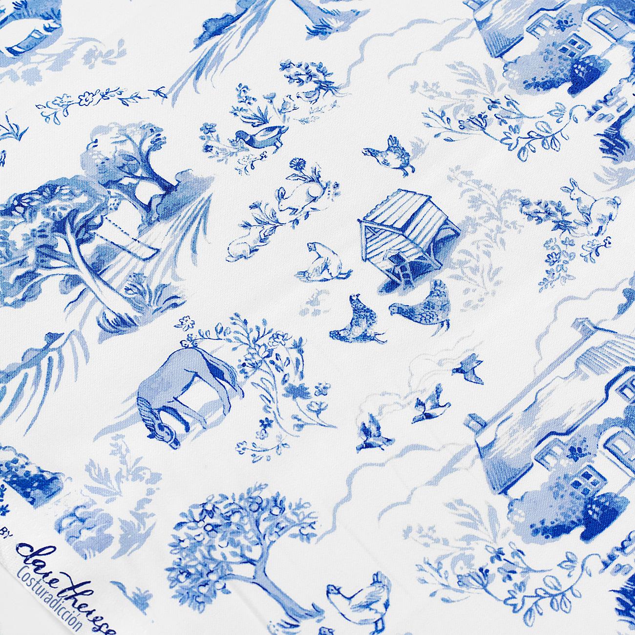 Imagen de producto: https://tienda.costuradiccion.com/img/articulos/secundarias14407-tela-windham-english-garden-toile-algodon-medio-metro-4.jpg