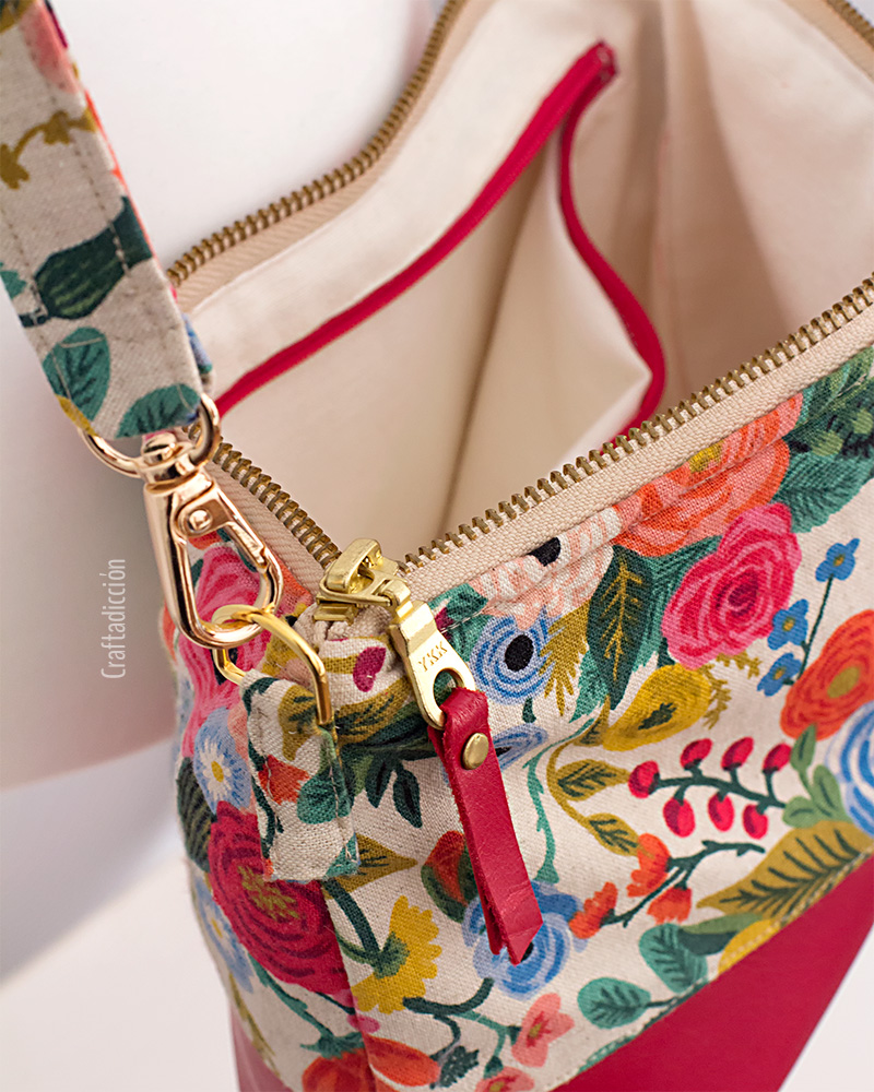 Imagen de producto: https://tienda.costuradiccion.com/img/articulos/secundarias14457-5-remaches-dorados-5-mm-1.jpg