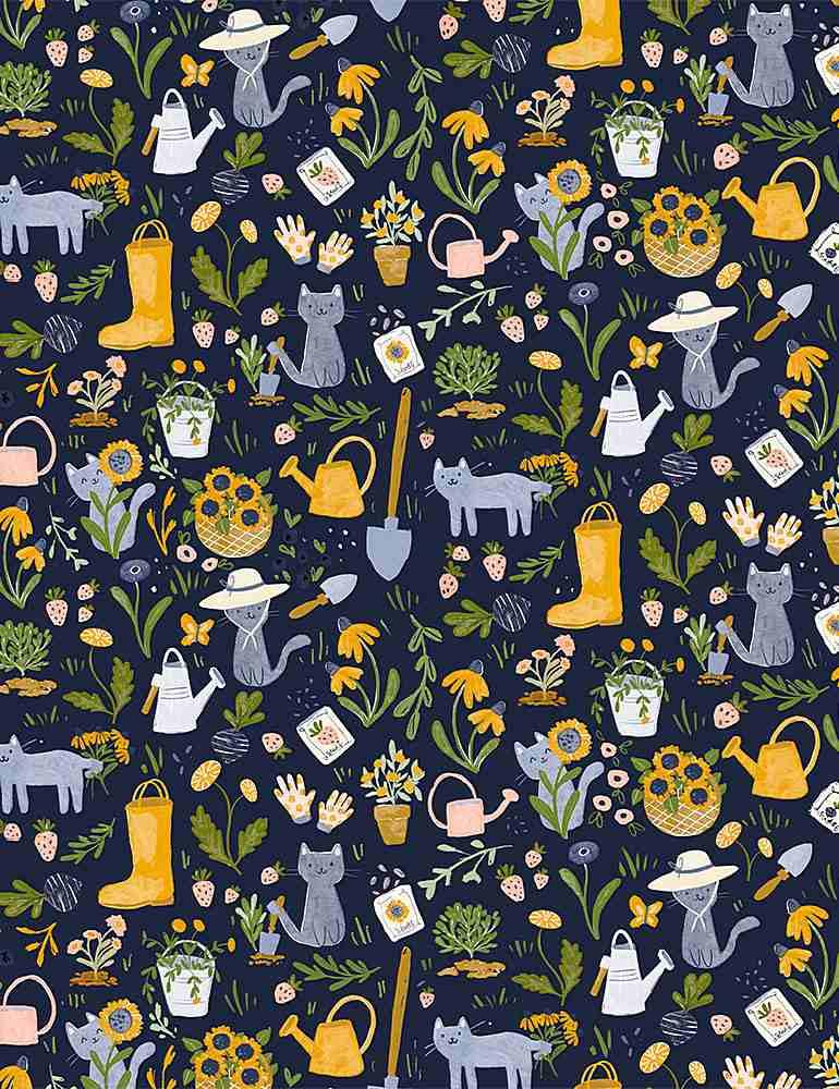 Imagen de producto: https://tienda.costuradiccion.com/img/articulos/secundarias14520-tela-dear-stella-meant-to-be-jardin-algodon-medio-metro-1.jpg