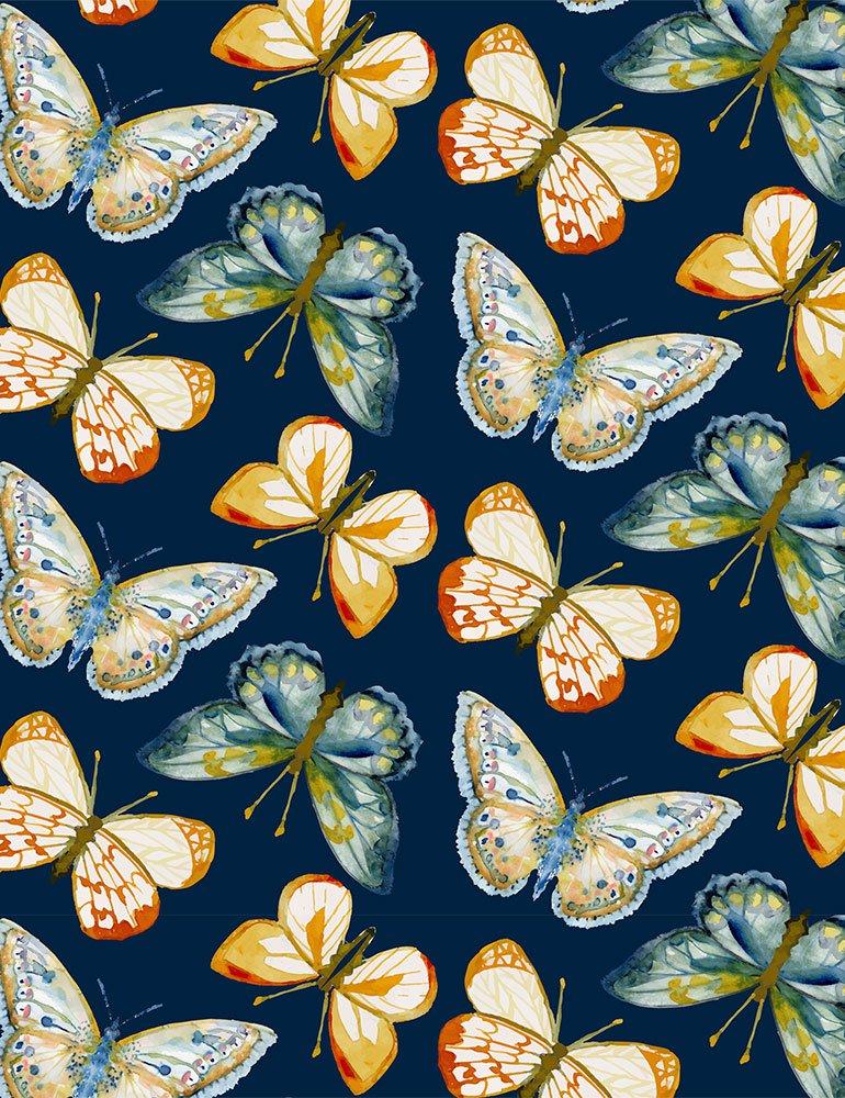 Imagen de producto: https://tienda.costuradiccion.com/img/articulos/secundarias14521-tela-dear-stella-meant-to-bee-mariposas-algodon-medio-metro-1.jpg