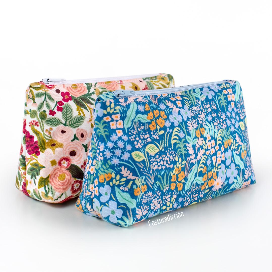Imagen de producto: https://tienda.costuradiccion.com/img/articulos/secundarias14532-tela-rifle-paper-garden-party-rosa-grande-algodon-medio-metro-5.jpg