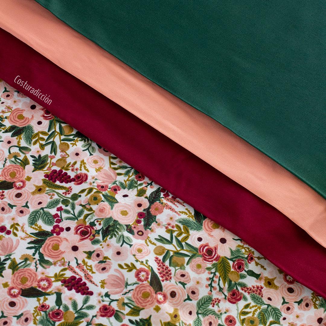 Imagen de producto: https://tienda.costuradiccion.com/img/articulos/secundarias14532-tela-rifle-paper-garden-party-rosa-grande-algodon-medio-metro-7.jpg