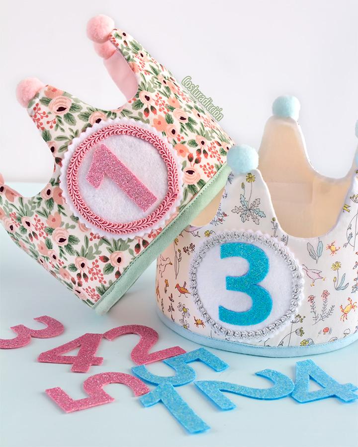 Imagen de producto: https://tienda.costuradiccion.com/img/articulos/secundarias14535-tela-rifle-paper-garden-party-rosa-algodon-medio-metro-8.jpg