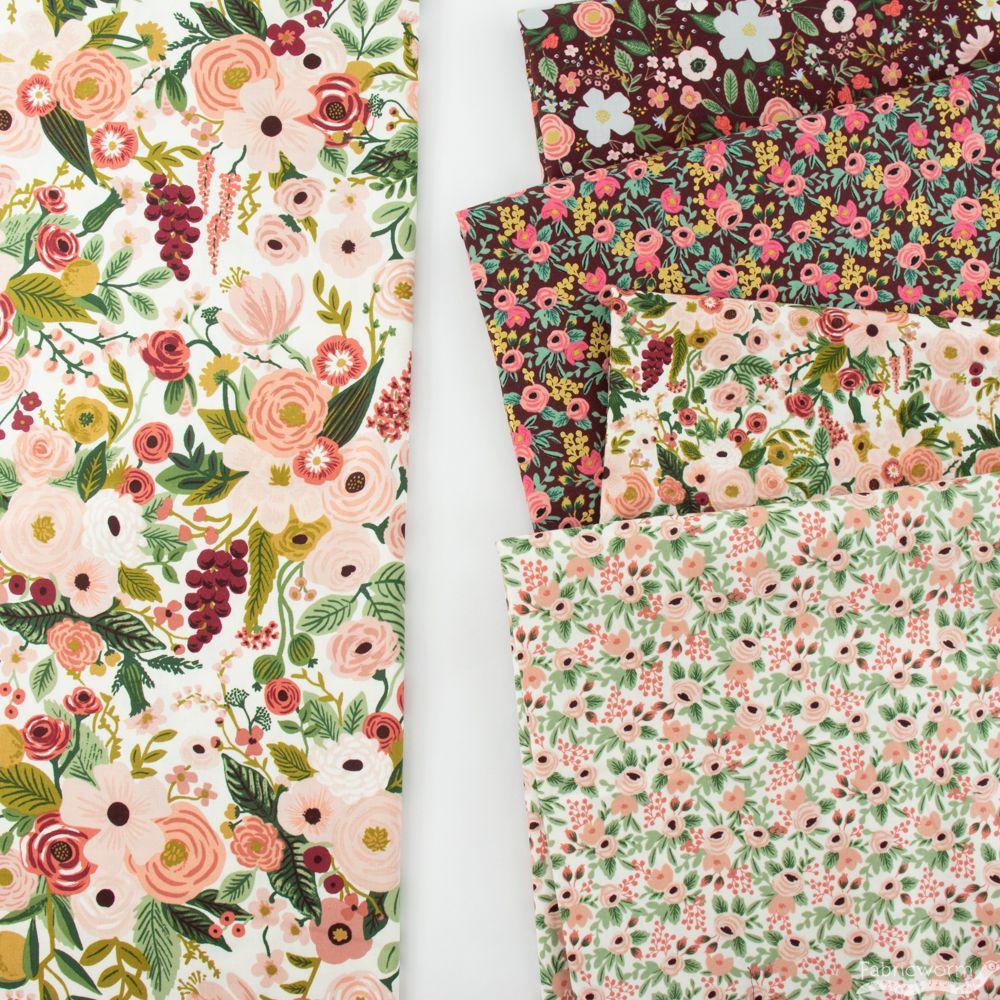 Imagen de producto: https://tienda.costuradiccion.com/img/articulos/secundarias14540-tela-rifle-paper-garden-party-rosa-algodon-50-x-55-cm-4.jpg