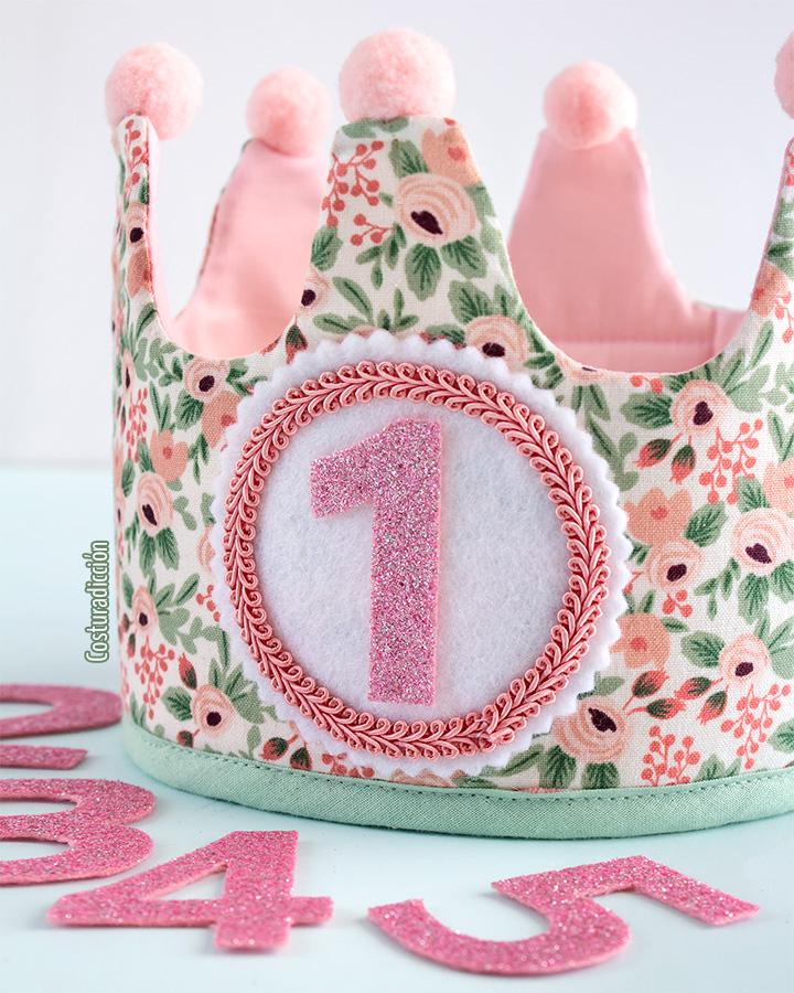 Imagen de producto: https://tienda.costuradiccion.com/img/articulos/secundarias14542-tela-rifle-paper-garden-party-rosa-algodon-algodon-50-x-55-cm-7.jpg