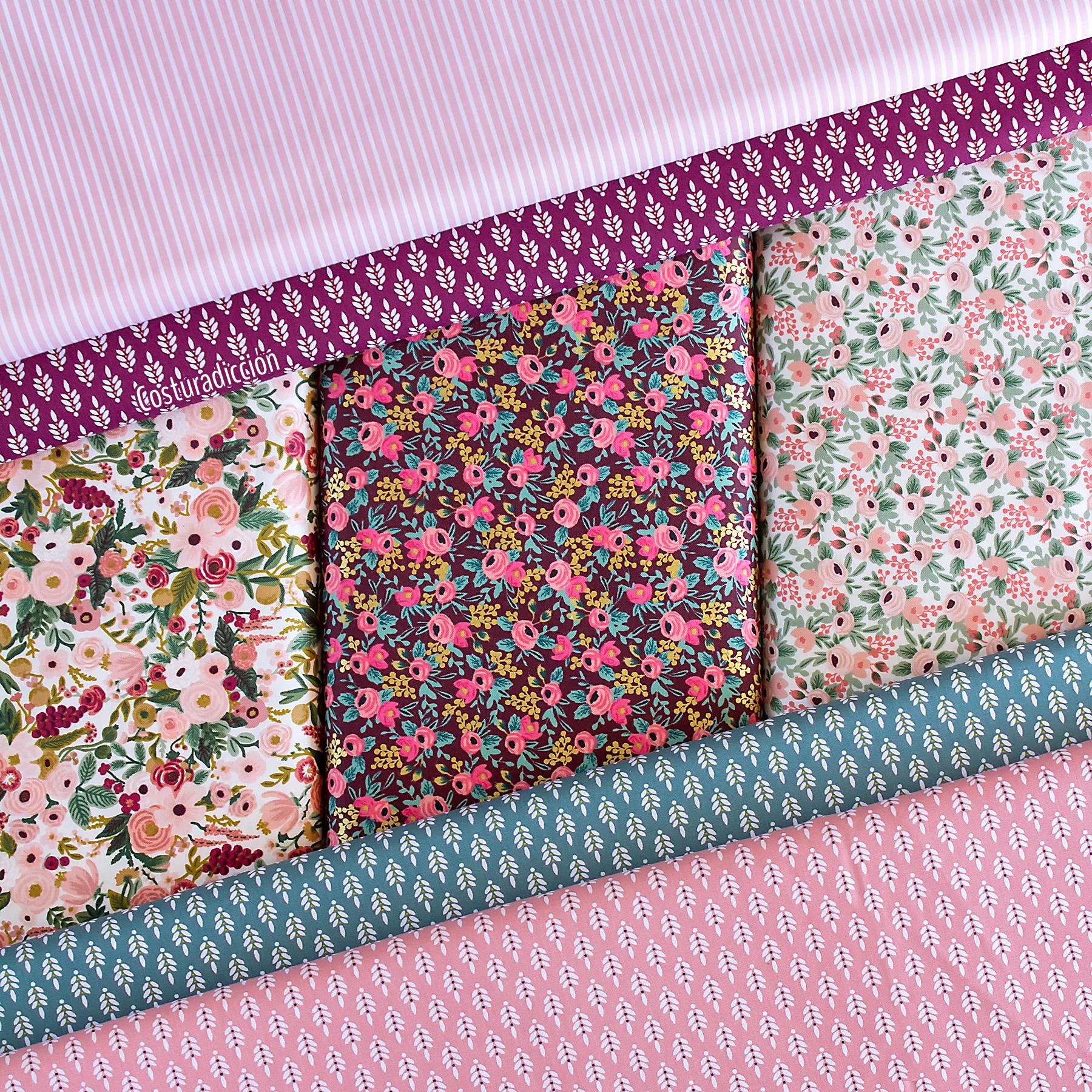 Imagen de producto: https://tienda.costuradiccion.com/img/articulos/secundarias14542-tela-rifle-paper-garden-party-rosa-con-metalizado-algodon-algodon-50-x-55-cm-6.jpg