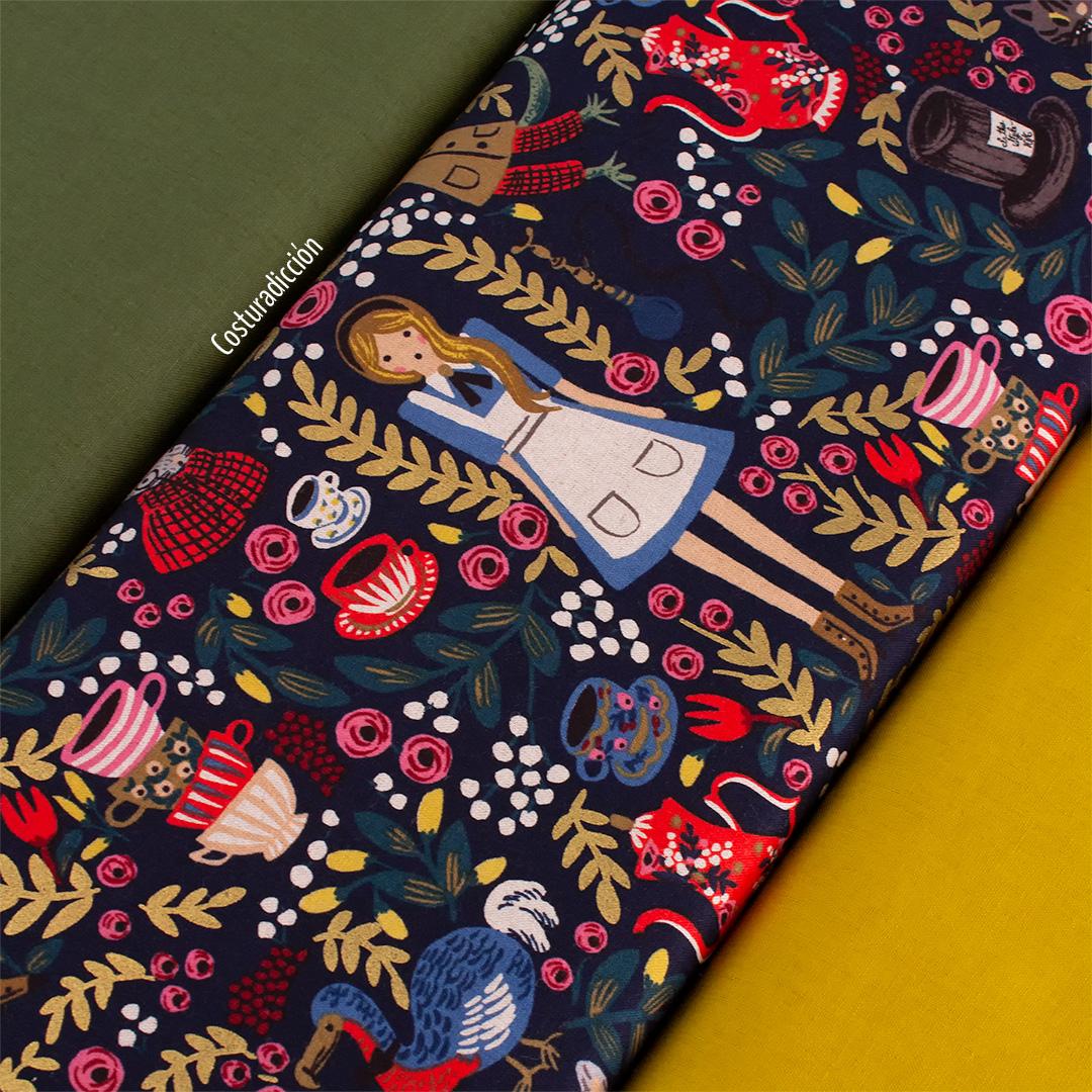 Imagen de producto: https://tienda.costuradiccion.com/img/articulos/secundarias14608-tela-kokka-echino-jg-95410-10c-verde-oliva-loneta-medio-metro-6.jpg