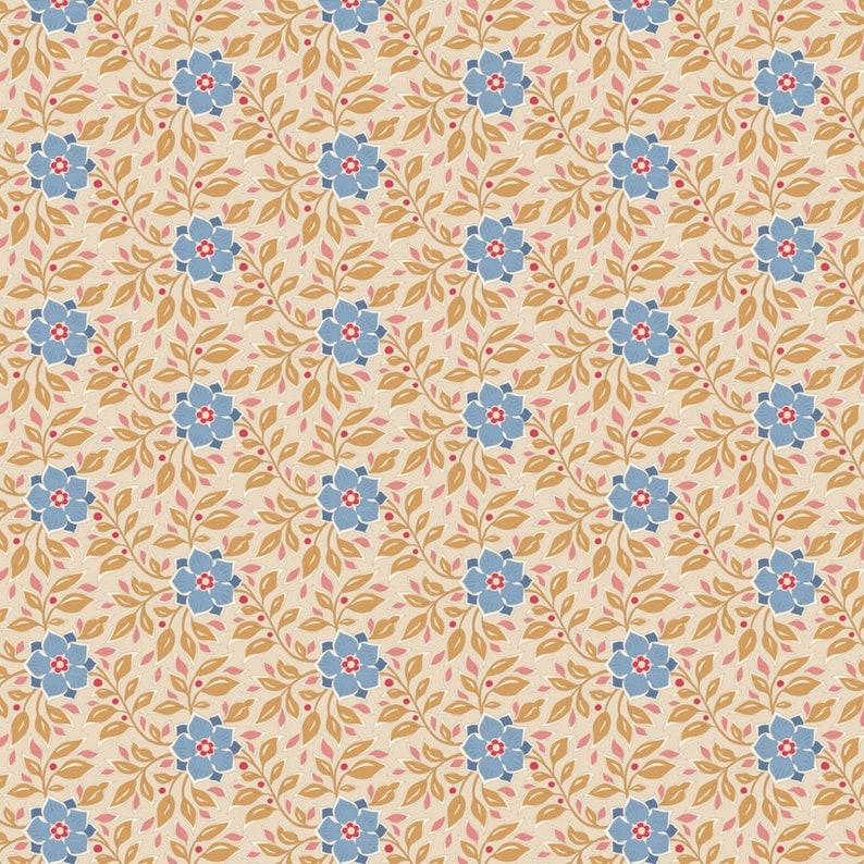Imagen de producto: https://tienda.costuradiccion.com/img/articulos/secundarias14624-preventa-tilda-fat-quarter-bundle-5-telas-50x55-cm-camelcoral-2.jpg