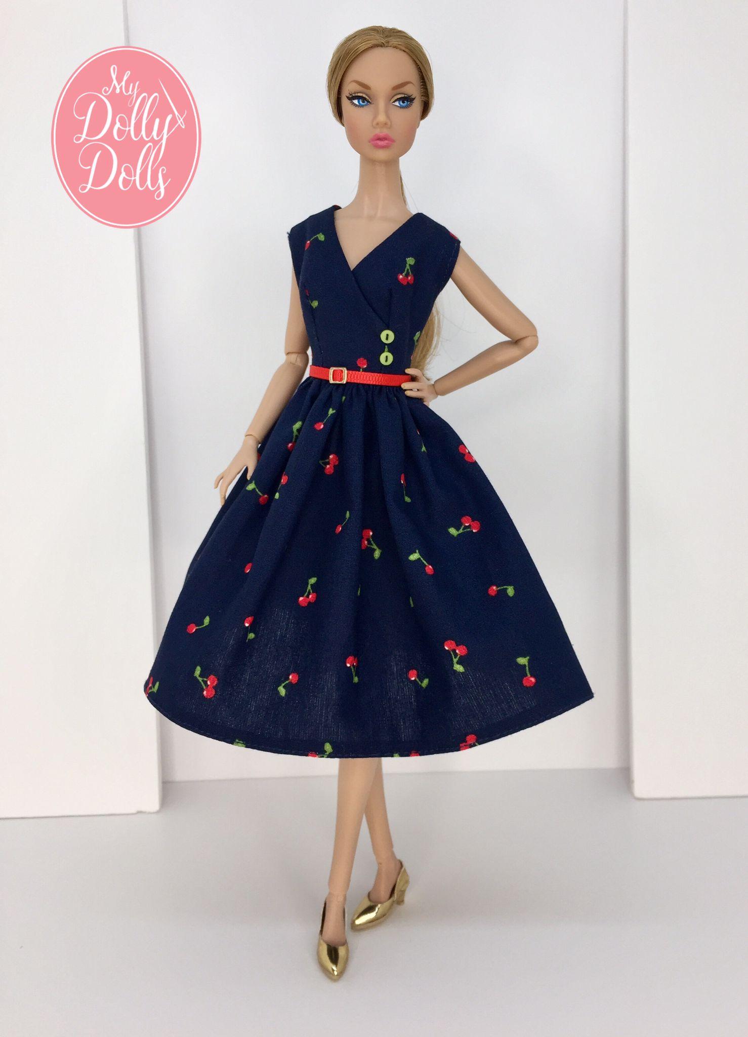 Imagen de producto: https://tienda.costuradiccion.com/img/articulos/secundarias14634-tela-poppy-cerezas-azul-marino-algodon-medio-metro-1.jpg