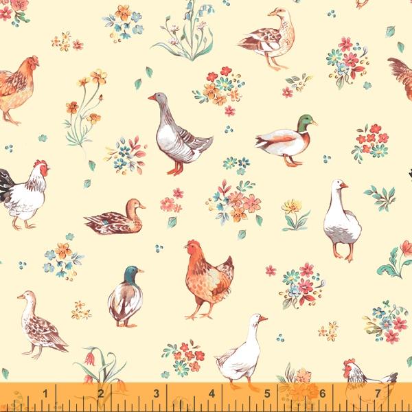Imagen de producto: https://tienda.costuradiccion.com/img/articulos/secundarias14636-tela-windham-farm-meadow-52795-10-algodon-medio-metro-1.jpg