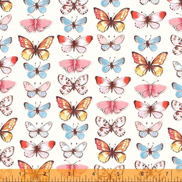 Imagen de producto: https://tienda.costuradiccion.com/img/articulos/secundarias14638-tela-windham-farm-meadow-52794-1-algodon-medio-metro-1.jpg